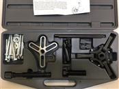 LISLE Misc Automotive Tool 51700